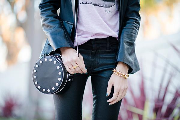 eatsleepwear, loeffler-randall, joes-jeans