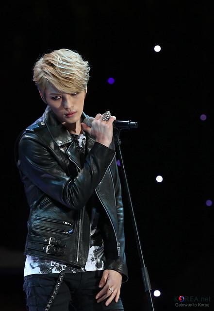 Photo:Korea_President_Park_Arirang_Concert_30 By KOREA.NET - Official page of the Republic of Korea