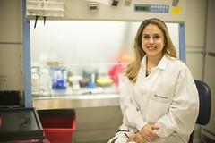 researcher(1.0), person(1.0), laboratory(1.0),