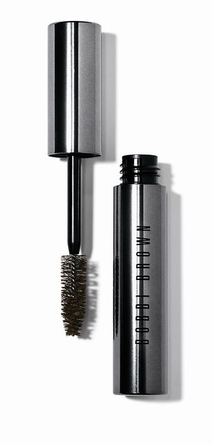 bobbi_brown_Extreme_Party_Mascara_Black_Chocolate