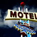 Thunderbird Motel by avilon_music