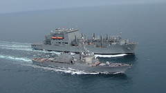 naval ship, vehicle, ship, missile boat, navy, amphibious assault ship, frigate, dock landing ship, destroyer, watercraft, warship, guided missile destroyer, heavy cruiser, battlecruiser,