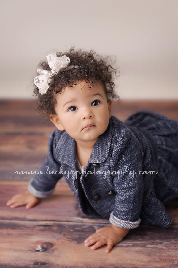 10749636083 4490412dac o Allen Baby Photographer | Swayze Cake Smash