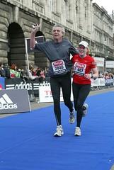 2010 03 27 Prague Half Marathon