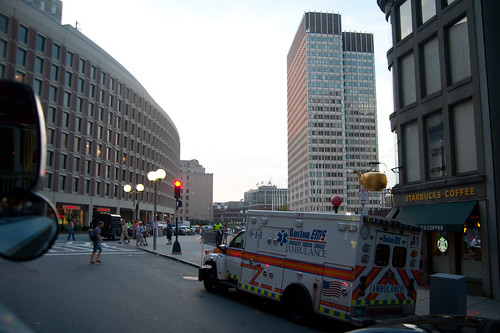 Boston-78