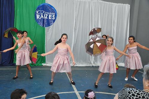 Festival de Música de Dança
