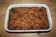30 - Döppekooche - Rheinischer Kartoffelkuchen -…