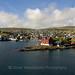Tórshavn by OlivierWan