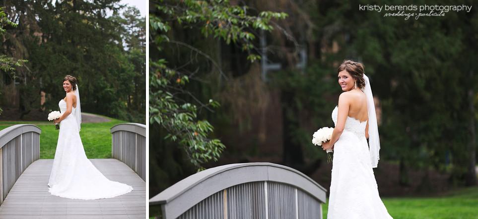 23 Bride