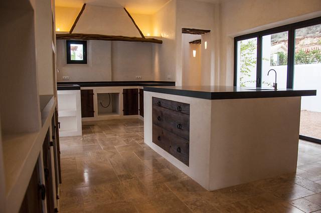Amber Developments, mountain villa - 59