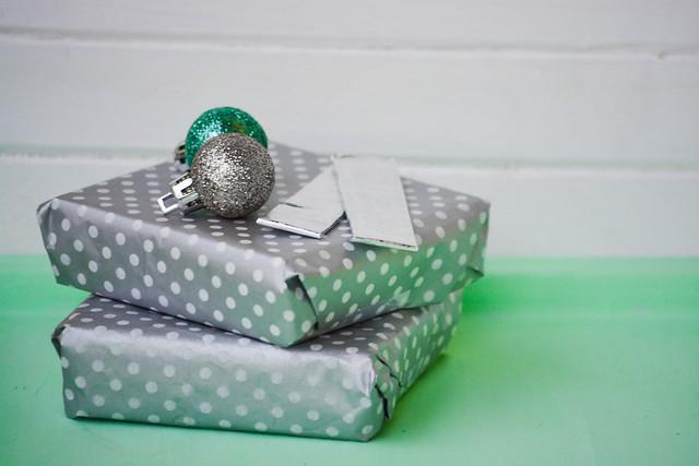 extra gum wreath #shop -0114