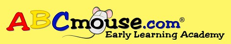 abcmouse.com logo