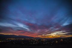 2013_11_26_sunrise-morganhill_013