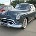 General Motors 1948-1949