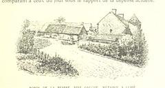 "British Library digitised image from page 245 of ""Une Page sur Vichy et ses environs. Les hospices et leurs fondateurs, etc [With plates.]"""