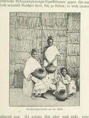 Image taken from page 107 of 'Deutschlands Kolonien, ihre Gestaltung, Einwickelung und Hilfsquellen'
