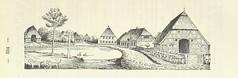 """British Library digitised image from page 366 of """"Nachrichten von dem Kirchspiel Schönkirchen insbesondere von dem Kirchdorf selbst. Mit Bildern, etc"""""""