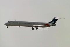MD 80
