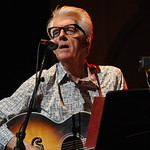 Holiday Cheer for FUV 2013: Nick Lowe