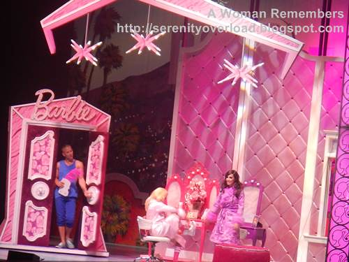 barbie_house