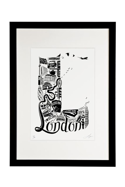 London_whitebkg