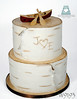 W9193-birch-bark-wedding-cake-toronto