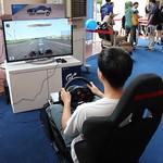 PlayStation 4 Malaysian Launch 22