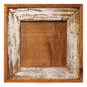 Frame No.55 -Old Wood-