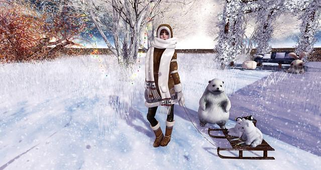 I ♥ snow Snapshot_52495