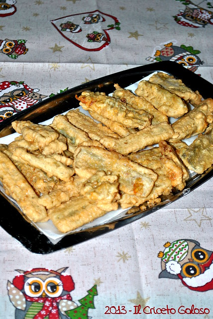 Cardi fritti (1)