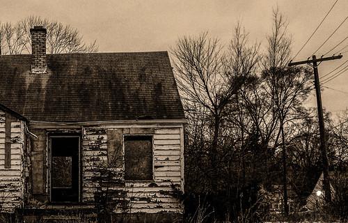 abandoned Detroit house DSCF3717pmp