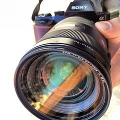 binoculars(0.0), automotive lighting(0.0), goggles(0.0), headlamp(0.0), flashlight(0.0), cameras & optics(1.0), lens(1.0), light(1.0), camera lens(1.0),