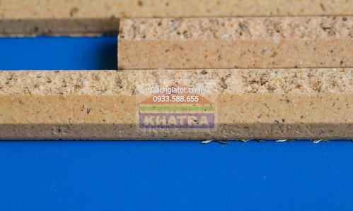 Gạch Inax ngoại thất HB-4