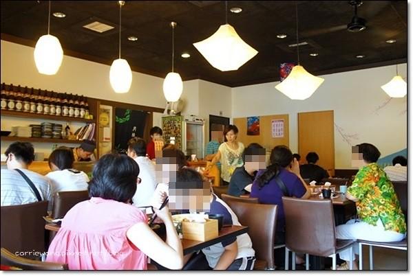 花山椒和風料理 (5)