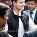 Rahul Gandhi meets Jat leaders 04