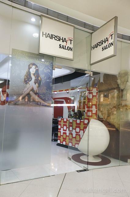 hairshaft-salon