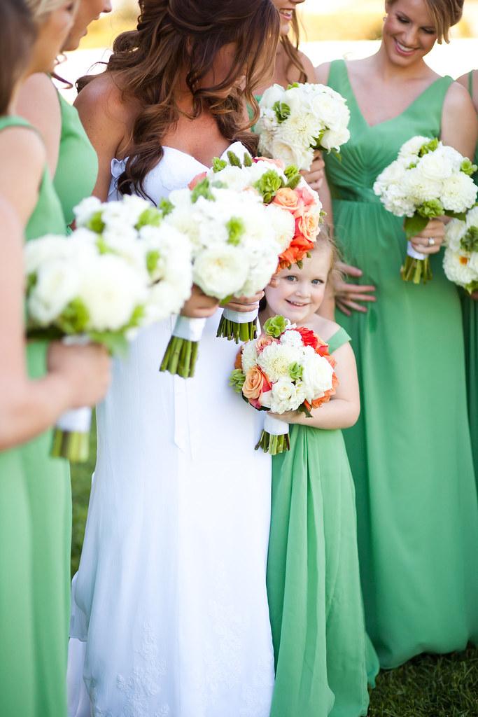Kate and Tom Wedding Favorites-23