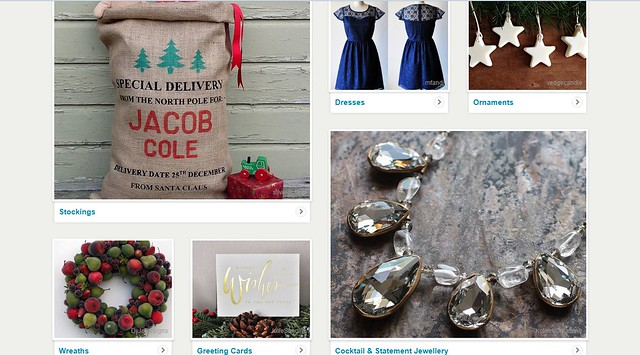 etsy-christmas-top-page-2013