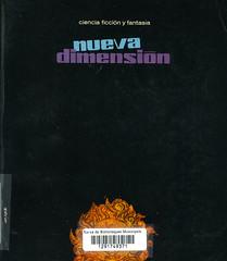 Nueva Dimensión 8