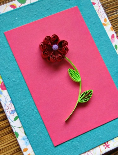 9-quilled-heart-flower-card