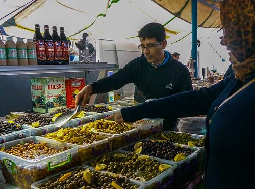 Akyaka, Turkey-39.jpg