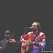 Jonny Fritz @ Cox Capitol Theatre 1.25.14-23