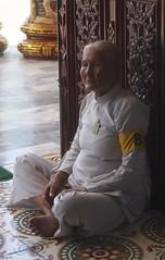 The Cao Đài Tây Ninh Holy See