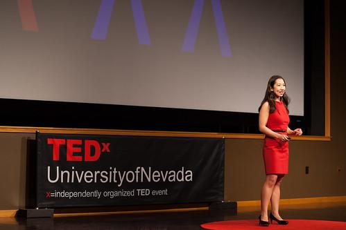 TEDx_UniversityofNevada_©kdjones_(128_of_137)