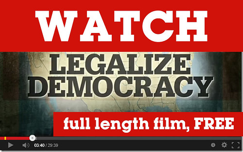 watch legalize democracy, From ImagesAttr