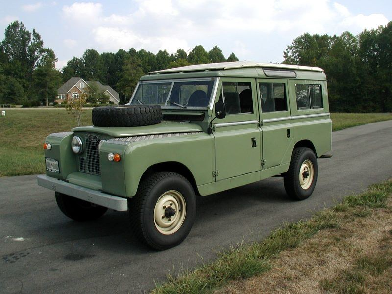 1961_land_rover_series_ii
