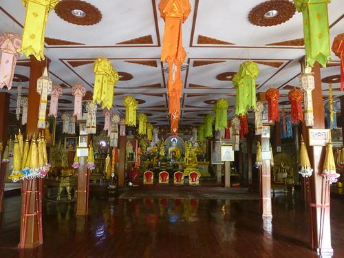 TH-Mae Sariang-Wat Si Bunruang (5)
