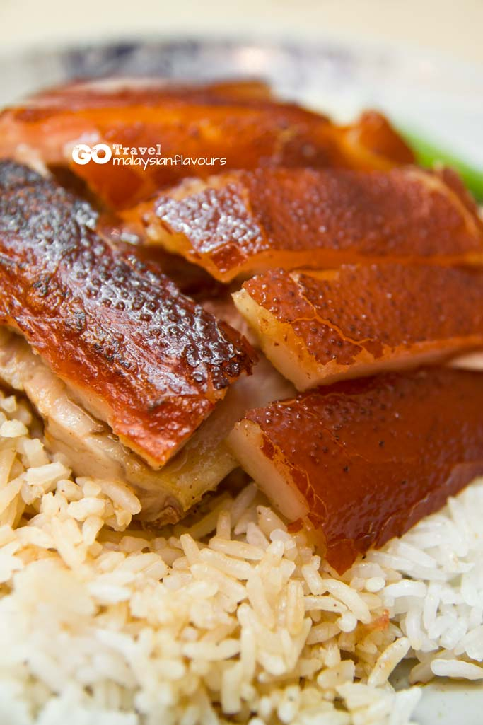 roasted-suckling-pig-rice-keung-kee-restaurant