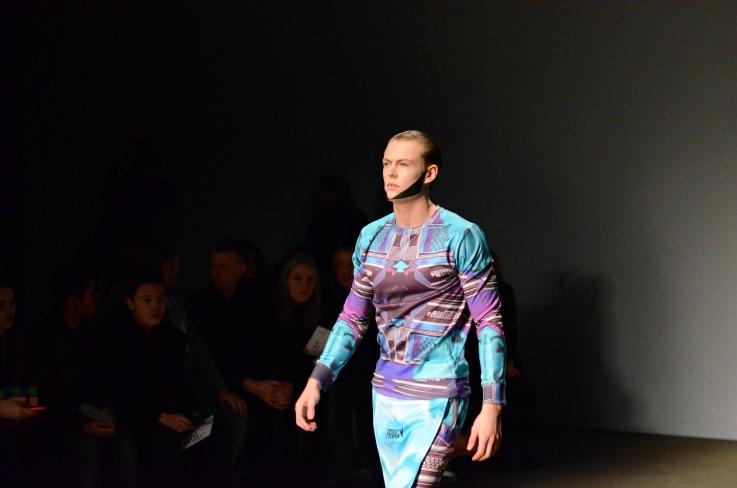 DSC_0010 Franzel Amsterdam Fashion week 2014 resized