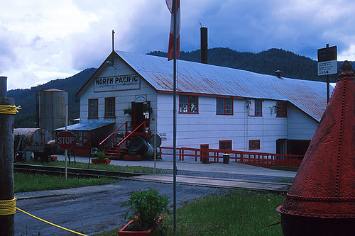 plan your trip transportation british columbia ferry port hardy prince rupert inside passage